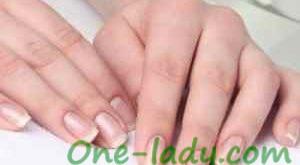 Воспаление пальца фото