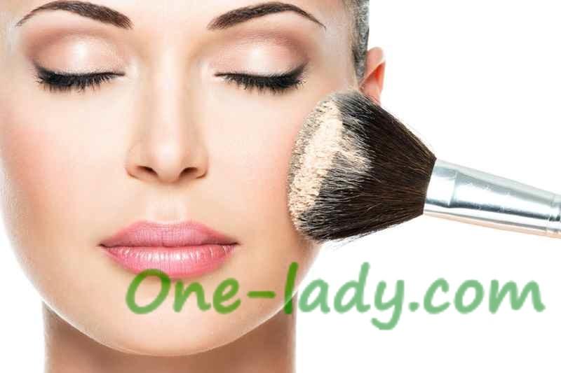 Техники макияжа о которых нужно знать фото