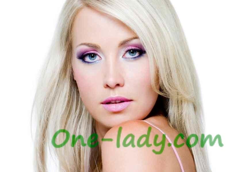 Как сделать красивый вечерний макияж самой пошаговые Как сделать макияж домашних условиях на вечер