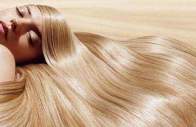 Доступная роскошь: способы наращивания волос
