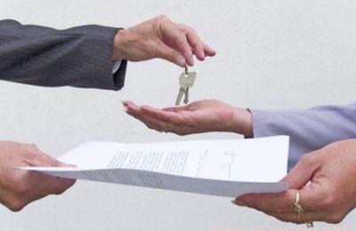 Как снять квартиру в хорошем районе недорого