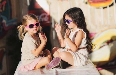 Купить детские очки оптом