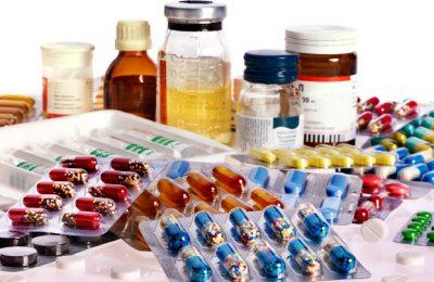 Международные названия препаратов и лекарств : читайте полную расшифровку и список на Знай.юа