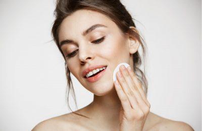 Очищение кожи лица: полезные и эффективные рекомендации